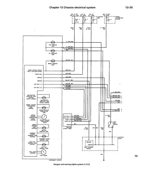 plymouth breeze stereo wiring diagram
