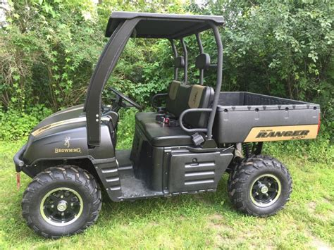 Polaris Ranger Xp 700 4x4 Ranger Xp 700 6x6 Full Service Repair