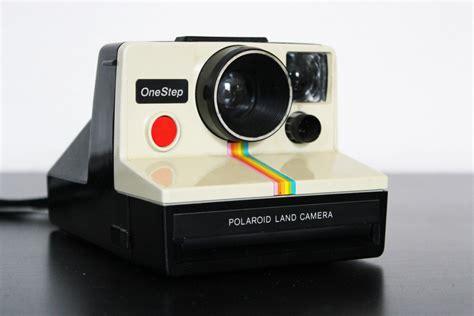 Polaroid Onestep Land Camera Rainbow Manual (ePUB/PDF)