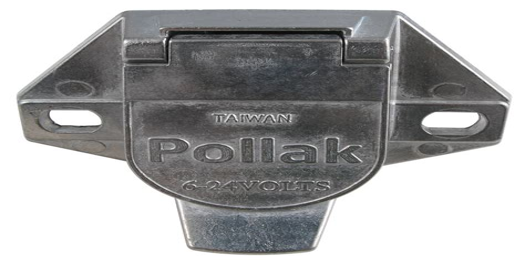 Pollak 7 Pin Round Wiring Diagram (ePUB/PDF) Free