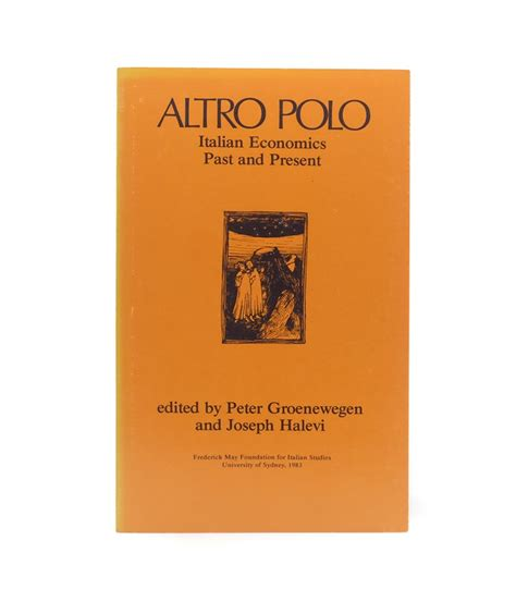 Polo Past And Present English Edition