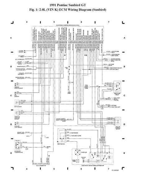 Pontiac Sunbird Wiring Diagram on friendship bracelet diagrams, engine diagrams, series and parallel circuits diagrams, electronic circuit diagrams, gmc fuse box diagrams, internet of things diagrams, lighting diagrams, electrical diagrams, honda motorcycle repair diagrams, transformer diagrams, pinout diagrams, led circuit diagrams, battery diagrams, hvac diagrams, troubleshooting diagrams, switch diagrams, smart car diagrams, sincgars radio configurations diagrams, motor diagrams,