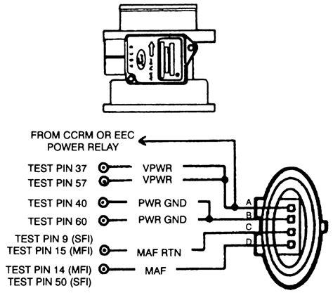 Download Pontiac Vibe Maf Sensor Wiring Diagram From ... on ac wiring diagram for 2003 pontiac vibe, aftermarket radio wiring diagram for 2009 vibe, belt diagram 2003 pontiac vibe,