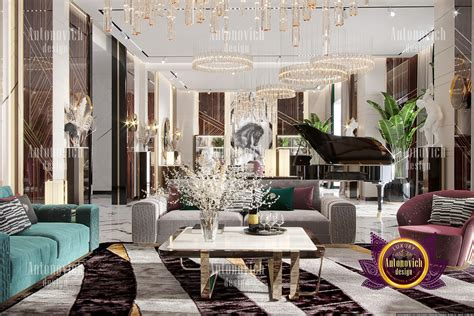 Pools And Spas New Designs For Gracious Living Interior Design And Architecture