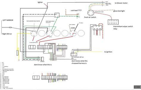 Porsche 911 Sc Ignition Wiring Diagram ePUB/PDF