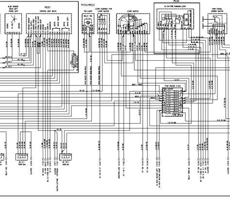 Porsche 996 Wiring Diagrams (ePUB/PDF) on
