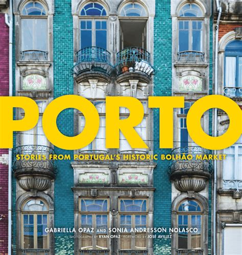 Porto Stories From Portugalaposs Historic Bolhao Market