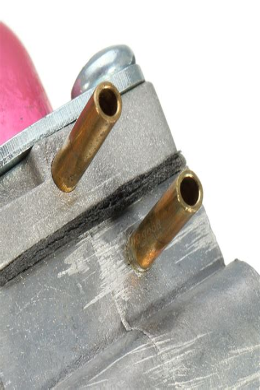 Stupendous Poulan Fl20 Manual Epub Pdf Wiring Digital Resources Funapmognl
