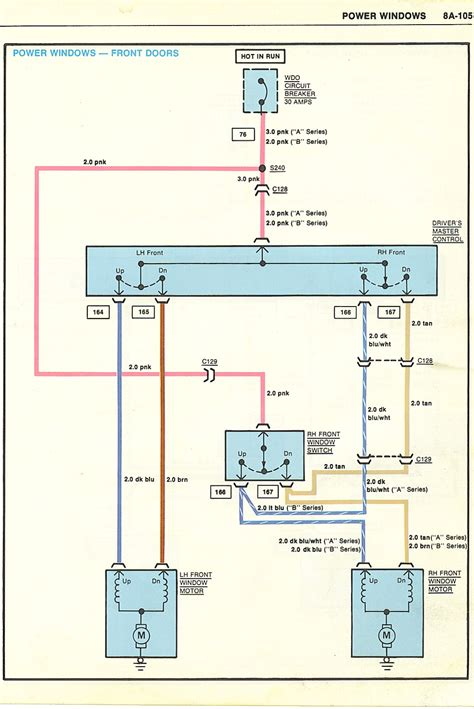 Wondrous Power Window Wiring Diagram With Relay Epub Pdf Wiring Cloud Hisonuggs Outletorg