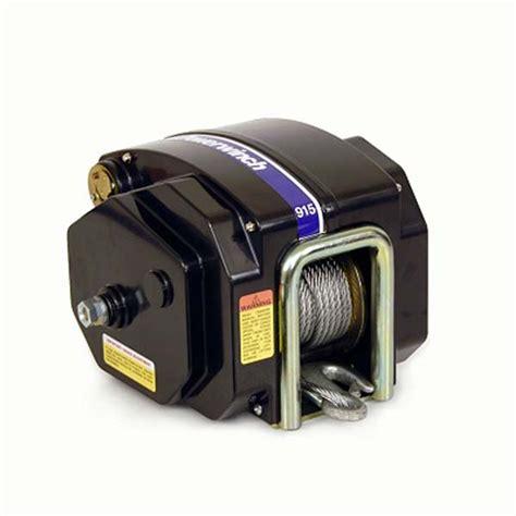 ramsey winch controller wiring diagram images post winch wiring powerwinch marine trailer winches