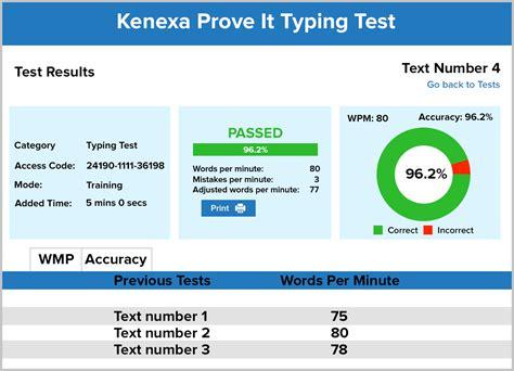 Practice Tests For Ibm Proveit (ePUB/PDF) Free