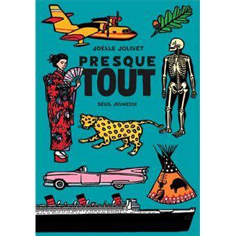 Presque Tout (ePUB/PDF) Free