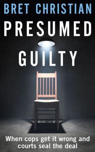 290f53d23 Presumed Guilty Christian Bret   Pdf/ePub Library