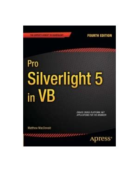 Pro Silverlight 5 In C Macdonald Matthew (ePUB/PDF)