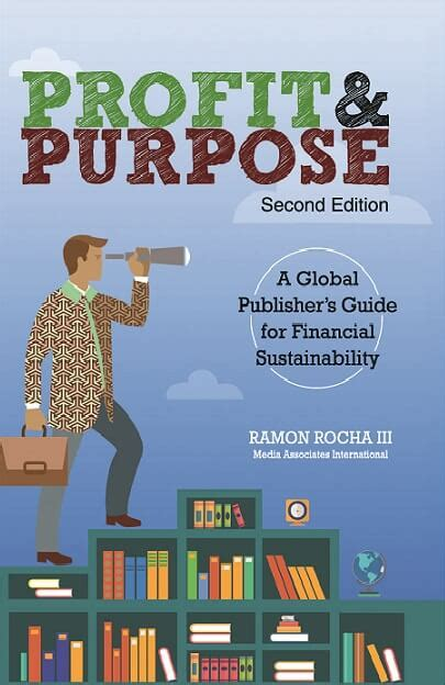Profit With A Higher Purpose A Christian Guide To Business Leadership