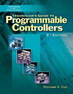 Programmable Logic Controllers Solution Manual Petruzella (ePUB/PDF)