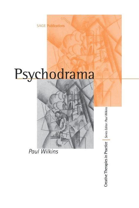Tremendous Psychodrama Wilkins Paul Epub Pdf Wiring 101 Mecadwellnesstrialsorg