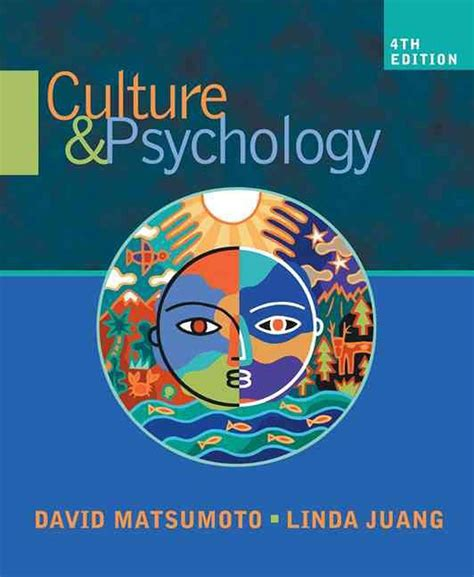 Psychology And Psychic Culture