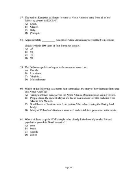 Pulsipher World Regional Geography Quiz Answers (ePUB/PDF) Free