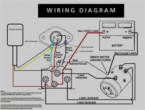 Quadboss Winch Wiring Diagram (ePUB/PDF) on