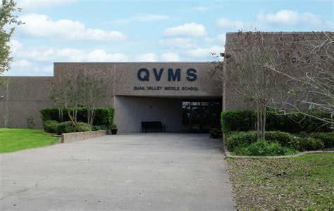 Quail Valley Middle School Texas History Exam (ePUB/PDF)
