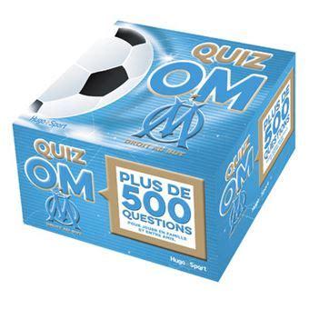Download Quiz Om From server1ramd cosvalley de