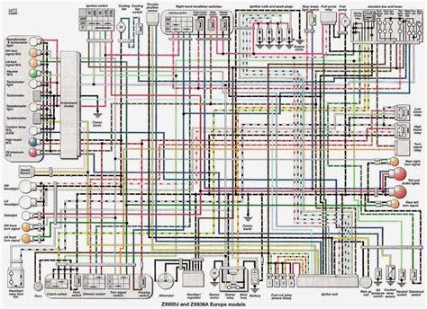 Awesome R1 Wiring Diagram Epub Pdf Wiring 101 Hemtstreekradiomeanderfmnl