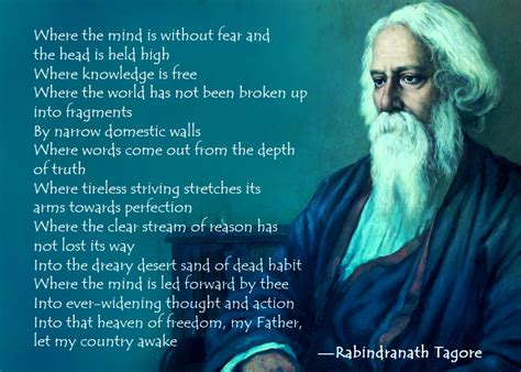 short essay on rabindranath tagore an essay on rabindranath tagore  photo short essay on rabindranath tagore imagesrabindranath tagore poetry biography of the famous