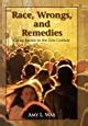 Race Wrongs And Remedies Group Justice In The 21st Century Hoover Studies In Politics Economics And Society