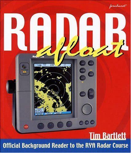 Radar Afloat (ePUB/PDF) Free