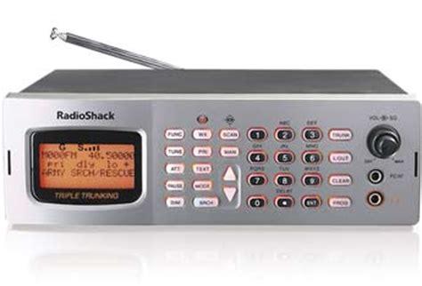 Radio Shack Pro 163 Scanner Manual (ePUB/PDF) Free