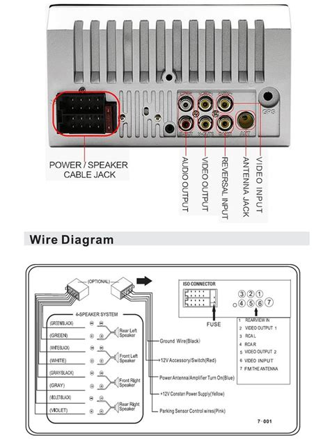 radio wiring diagram for a 1999 dodge ram 1500