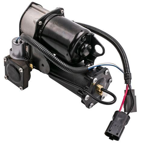 viair pressure switch wiring diagram images viair wiring diagram range rover air compressor replacement