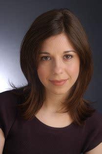 Raven Van Diepen Allison (ePUB/PDF)