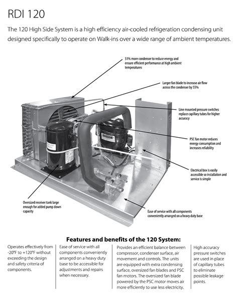 rdi refrigeration unit wiring diagrams rdi refrigeration unit wiring diagrams  epub pdf   rdi refrigeration unit wiring diagrams