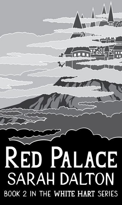 Red Palace White Hart Series Book 2 English Edition