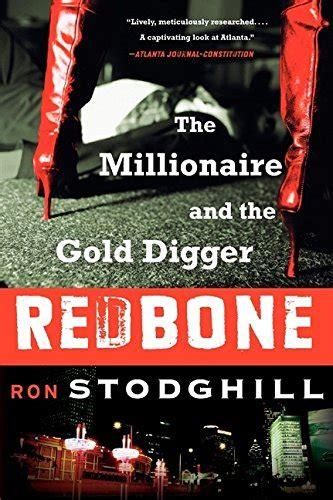 Redbone Stodghill Ron (ePUB/PDF) Free