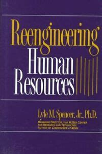 Excellent Reengineering Human Resources Achieving Radical Increases In Service Wiring Digital Resources Caliashwinbiharinl
