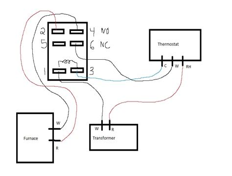 Relay Wiring Diagram 90 380 Heavy Duty   Relay Wiring Diagram 90 380 Heavy Duty      wiring9cmaps9.web.app