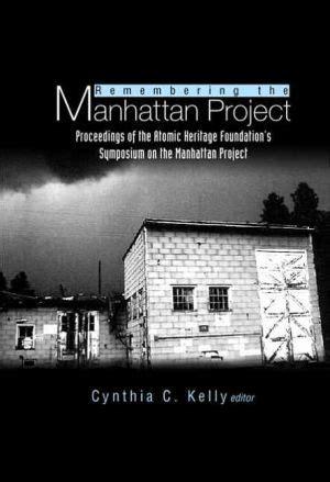 Remembering The Manhattan Project Cynthia C Kelly (ePUB/PDF)
