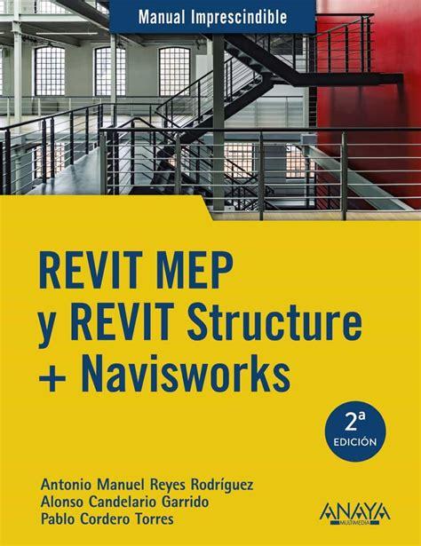 Revit Mep Manual (ePUB/PDF) Free