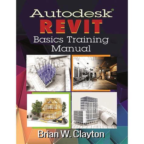 Download Revit Training Manual From server3ramd cosvalley de