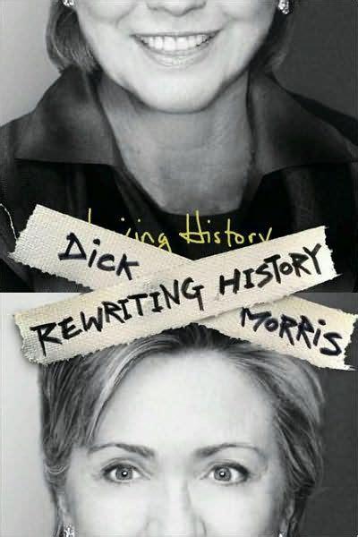 Rewriting History Morris Dick (ePUB/PDF)
