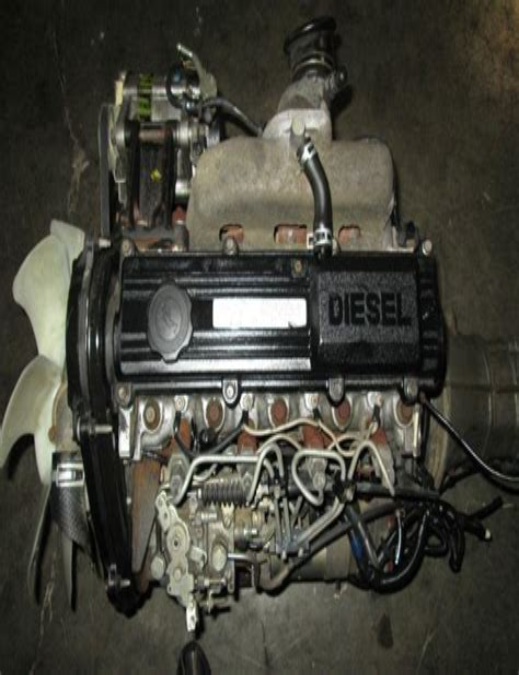 Rf Mazda Engine Service Manual Free ((PDF & ePub)) on