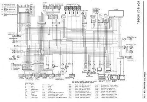 rf900 wiring diagram