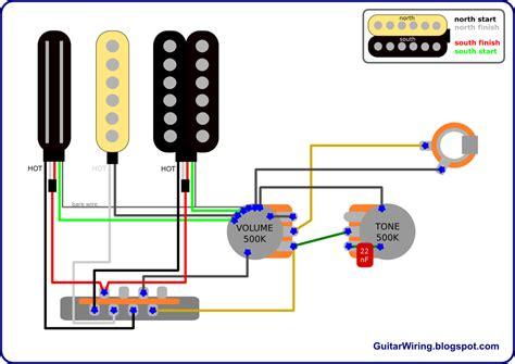 Fine Rg Wiring Diagram Epub Pdf Wiring Digital Resources Remcakbiperorg