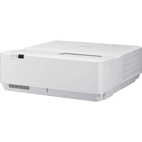 Image Ricoh Projector PJ WXC4660 Price Review