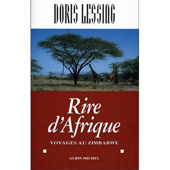 Rire Dafrique Voyages Au Zimbabwe (ePUB/PDF)