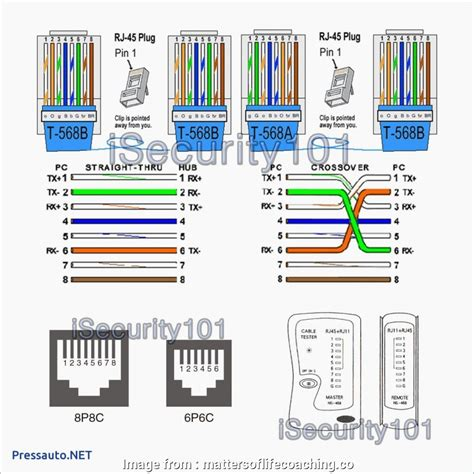 Remarkable Rj45 Male And Wiring Diagrams Epub Pdf Wiring Cloud Hisonuggs Outletorg