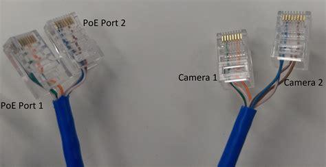 Rj45 Wiring Diagram 2 Pair (ePUB/PDF)
